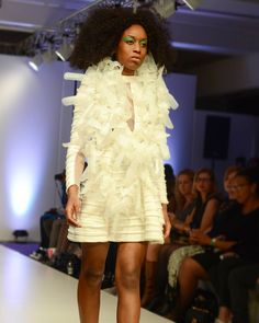 @fashionsfinestuk  @giebultowski . . . . . #fashionsfinest #fashionphotography #wardrobe #londonrunway #fashionshow #londonfashion #fashionista #couture #styleig #coverpage #graphicdesign #editorial #outfitoftheday #lookoftheday #featurepalette #instafashion #editorialphotographer #modelsofinstagram #pro_shooters #pro_ig #catwalk #aboutalook #fashionpost  #lookbook #styleoftheday #earth_portraits #ootd #fashiongram #fashiondiaries