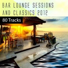 """""""The Sun Breaks Over The Mountains"""", """"My Way Part 2"""" and """"Ravenna"""" by Miklos Vajda, taken from the Kutmusic album """"Homecoming"""" are included in the 80-tracks digital compilation """"Bar Lounge Sessions & Classics 2012"""" (Chilling Grooves Music)"""
