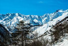 全部知ってる?米国CNNが選んだ『日本の最も美しい場所』31選 | RETRIP[リトリップ] Mount Everest, Mountains, Nature, Travel, Naturaleza, Viajes, Destinations, Traveling, Trips