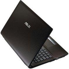 R Series(Gaming) RG52VW-RS71 No Touch Screen 15.6 FHD (19201080) matte Intel Quad-Core i7-6700HQ 2.6 GHz 8GB DDR4 1TB Windows 10er