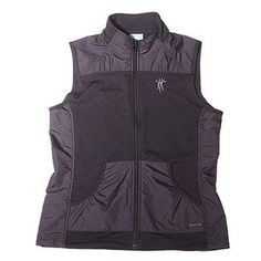 Weekend Sale! $15 off Avon Walk Outerwear! Get $15 off Avon Walk jackets, sweatshirts and vests. Avon Walk items only. Quantities are limited, shop today! http://avon4.me/1r4EC7W