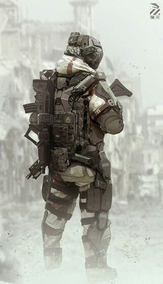 http://kotaku.com/the-best-way-to-start-the-week-is-with-sweet-sci-fi-art-1540808930