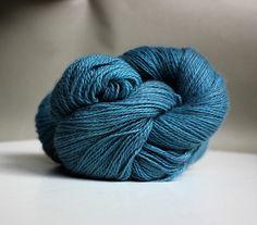 Handknitting.com Cashmere 4ply