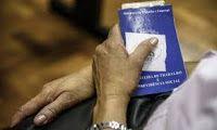 Taís Paranhos: Aposentadoria aos 65 anos não se adapta à realidad...