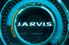 Imagem: Mark Zuckerberg cria mordomo-robô semelhante ao Jarvis, do Homem de Ferro