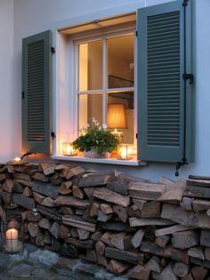 Fensterläden ähnliche tolle Projekte und Ideen wie im Bild vorgestellt findest du auch in unserem Magazin