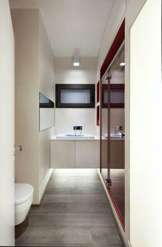 white-apartment-interior-design-WC