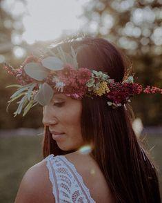 """Hochzeitsfotografin Österreich auf Instagram: """"ach ich liebe die Bilder noch immer die bei diesem Shooting entstanden sind 🤍 wenn man bedenkt, dass wir da alle noch ganz am Anfang waren.…"""" Crown, Instagram, Love, Corona, Crowns, Crown Royal Bags"""