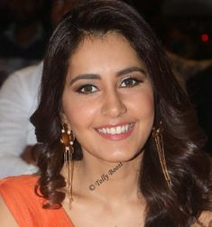 Delhi Actress Rashi Khanna Beautiful Smiling Face Closeup Stills TOLLYWOOD STARS MIRA RAJPUT PHOTO GALLERY  | CDN.DNAINDIA.COM  #EDUCRATSWEB 2020-09-08 cdn.dnaindia.com https://cdn.dnaindia.com/sites/default/files/styles/full/public/2020/09/07/923581-mirarajput-birthday-makeuplook1.jpg