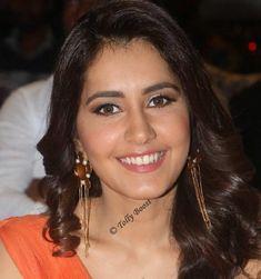 Delhi Actress Rashi Khanna Beautiful Smiling Face Closeup Stills TOLLYWOOD STARS Photograph TOLLYWOOD STARS PHOTOGRAPH | IN.PINTEREST.COM WALLPAPER EDUCRATSWEB