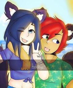 "4,118 Likes, 75 Comments - ZaneRomeave|Female|Just A FAN! (@silly.zane) on Instagram: ""{Artist