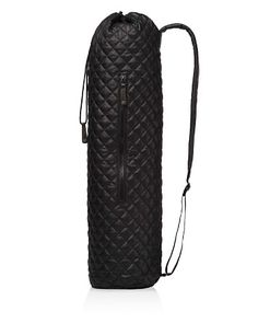 MZ WALLACE Metro Yoga Mat Bag