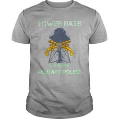 Tower Rat MP #name #tshirts #TOWER #gift #ideas #Popular #Everything #Videos #Shop #Animals #pets #Architecture #Art #Cars #motorcycles #Celebrities #DIY #crafts #Design #Education #Entertainment #Food #drink #Gardening #Geek #Hair #beauty #Health #fitness #History #Holidays #events #Home decor #Humor #Illustrations #posters #Kids #parenting #Men #Outdoors #Photography #Products #Quotes #Science #nature #Sports #Tattoos #Technology #Travel #Weddings #Women