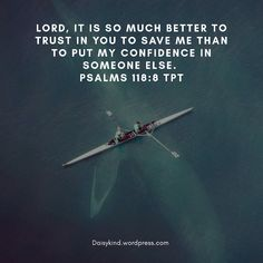 Save Me, Someone Elses, Psalms, Confidence, Trust, Lord, Movies, Movie Posters, Films