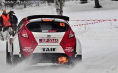 2015 rally sweden 52 _DSC0515 #RallySweden #WRC #Rallycars #Sweden…