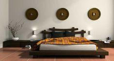 FENG SHUI: cinque regole d'oro per una casa perfetta!