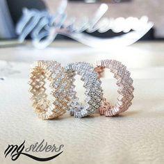 Çapraz Montür Tamtur Yüzük Fiyat 99 TLMYS-6037 Sipariş www.mysilvers.com Whatsapp iletişim: 0537 572 76 98 Maden: Gümüş  #mysilvers #trend #alisveris #canta #elbise #taki #tasarim #urunumusatiyorum #gumus #silver #ayakkabi #aksesuar #tesettur #gümüş #kolye #takı #tamtur #baget #tamturyuzuk