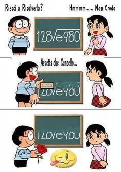 Equazione....
