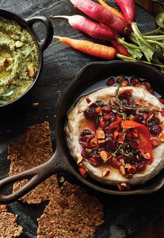 The baked brie wheel you need on your holiday menu! Canadian Thanksgiving, Thanksgiving 2020, Thanksgiving Recipes, Holiday Recipes, Fall Solstice, Baked Brie Recipes, Marijuana Recipes, Elegant Appetizers, Cranberry Almond