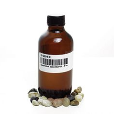 Spearmint Essential Oil  4 oz. $11.95 Because of its menthol content, spearmint is often used to help treat fatigue, headaches, migraines, nervousness, and even digestive problems. O-S694E Order Here: africaimports.com