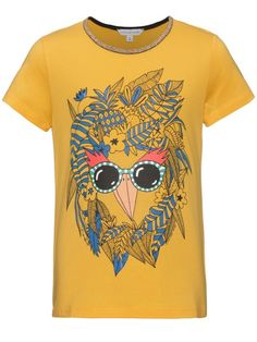 Little Marc Jacobs T-Shirt, Little Marc Jacobs Fashion, Designer Fashion for Kids, Kids Fashion, stylish kids