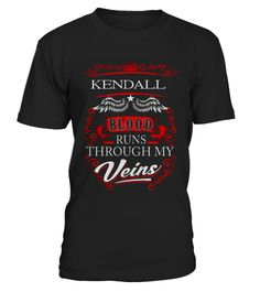 # KENDALL .    COUPON CODE    Click here ( image ) to get COUPON CODE  for all products :      HOW TO ORDER:  1. Select the style and color you want:  2. Click Reserve it now  3. Select size and quantity  4. Enter shipping and billing information  5. Done! Simple as that!    TIPS: Buy 2 or more to save shipping cost!    This is printable if you purchase only one piece. so dont worry, you will get yours.                       *** You can pay the purchase with :
