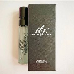 mr. burberry perfume trial size Burberry Mens Perfume, Beauty Inside, Trials, Fragrance, Things To Come, Nail Polish, Eau De Toilette, Nail Polishes, Polish