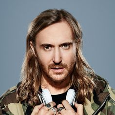 David Guetta ? Listen for free on Spotify