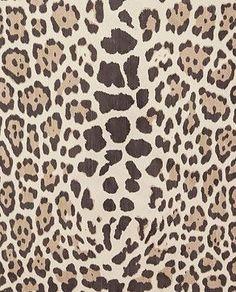 40 best animal print wallpaper images on pinterest animal patterns