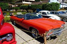58 - Exposição de veículos antigos em Muqui - 02 de Setembro de 2012