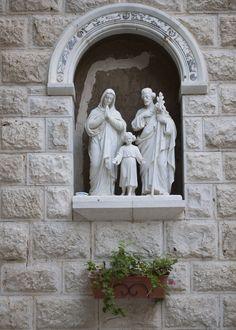 https://flic.kr/p/irMtYA | Holy Land stock pictures | © Mazur/catholicnews.org.uk