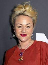 Jaime Winstone, Awards, Clothes, Outfits, Style, Swag, Clothing, Suits, Kleding