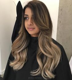 """Fanola Hair Color on Instagram: """"
