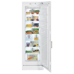 Liebherr 248L Integrated Freezer SIGN3576RH | Winning Appliances
