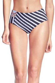 e25a84be104 9 Best Maaji Women's Swimwear images in 2018 | Summer bikinis ...