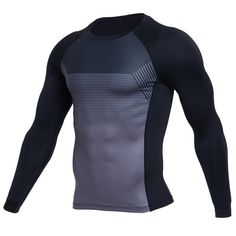 Running Jacket, Workout Tank Tops, Grey Shorts, Backpack Bags, Fitness Fashion, Confidence, Gray Color, Inspire, Trends