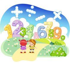 快乐儿童与气球矢量素材图片 - Google Търсене