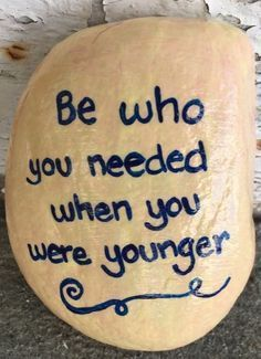 Such a great #quote  Reminds us to give back  Write this