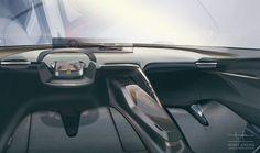 Home Decorating Websites Stores Info: 2160967275 Best Car Interior, Car Interior Sketch, Car Interior Design, Interior Design Sketches, Interior Design Website, Car Design Sketch, Interior Concept, Automotive Design, Car Sketch