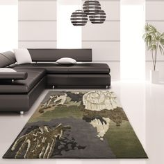 Luxor Wool Petrol Contemporary Rug by Network Rugs. Get it now or find more All Rugs at Temple & Webster. Custom Carpet, Rug Sale, Traditional Rugs, Luxor, Rug Making, Floor Chair, Contemporary Design, Sweet Home, Couch