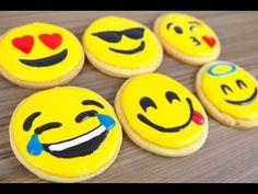 DIY Emoji Crafts for Kids - Red Ted Art's Blog
