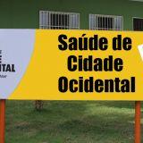 Saúde no Entorno: dificuldades e postos fechados