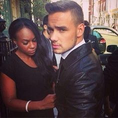 #tbt This is us premiere - Wow can't believe that was nearly a year ago!!! CW xx #1dstylinghq #cwhq