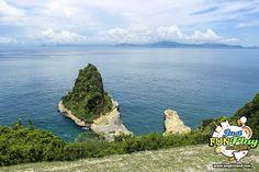 JustFun,Play,andKidd: Tanjung Bloam Lombok, Lewat Jeeva Bloam, Mahal Sih...