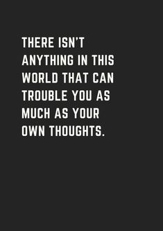Cute Love Quotes inspiration Check out this collection of top famous love quotes that will reflect the true meaning of love. Short Inspirational Quotes, Short Quotes, Inspiring Quotes About Life, True Quotes, Great Quotes, Cute Love Quotes, Quotes To Live By, Motivational Quotes, Funny Quotes