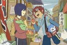 Anime Manga, Anime Art, Gatomon, Digimon Adventure 02, Digimon Tamers, Digimon Digital Monsters, Fandoms, Art Pics, In My Feelings