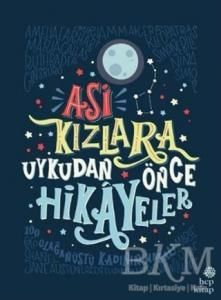 Télécharger Asi Kızlara Uykudan Önce Hikayeler (Ciltli) PDF Gratuit by Francesca Cavallo, Elena Favilli ▼▼ Télécharger votre fichier Ebook maintenant ! My Best Friend, Best Friends, Jane Austen, Cool Words, Books, Products, Books To Read, Book, Libros