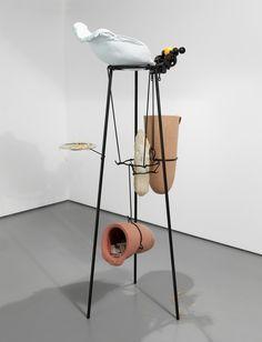 Tunga, 'Untitled,' 2014, Pilar Corrias Gallery