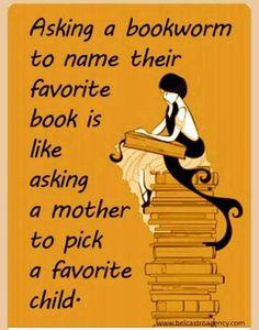 Read good stuff, Be a ReadAddict.