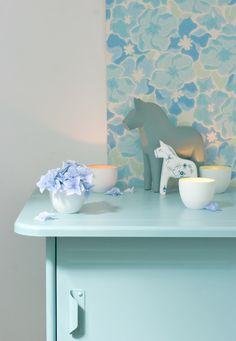 bloomingville porzellan lichter aqua http://www.wunderschoen-gemacht.de/shop/lichter-laternen/206-4er-set-lichter-aqua.html